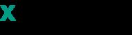 xtrapharm